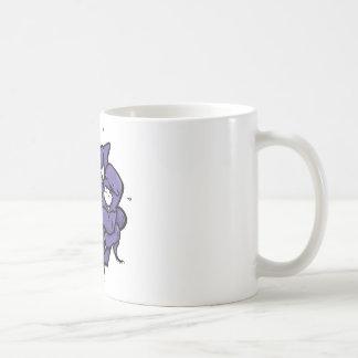 berzerler coffee mugs