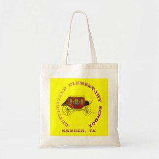 BES Bag
