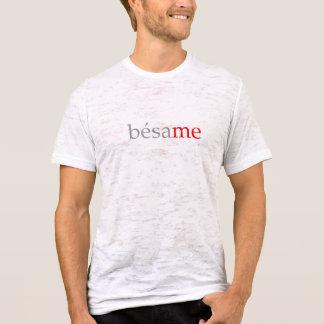 Besame T-Shirt