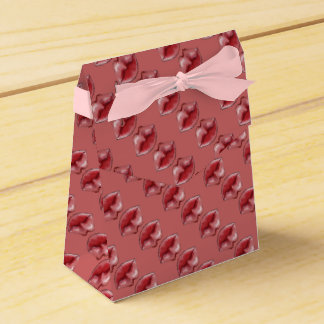 Besar la caja de regalo de uso múltiple de los cajas para regalos de fiestas