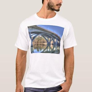 Besides Folsom Bridge T-Shirt