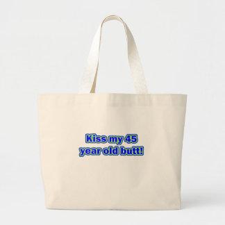 beso 45 mi extremo bolsas