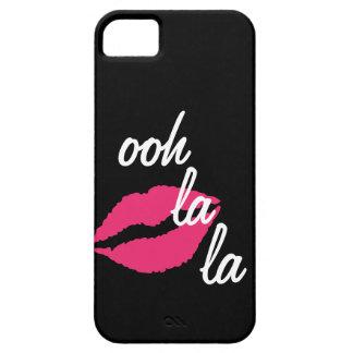 ¡Beso!!! identificación de la casamata del iPhone  iPhone 5 Cobertura
