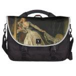 Beso robado - Fragonard Bolsa Para Ordenador