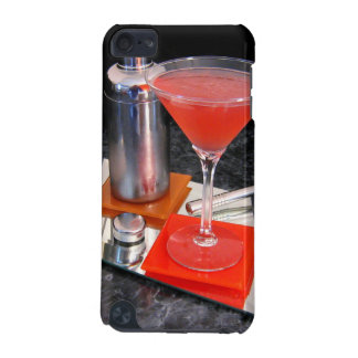 Beso Tantric Funda Para iPod Touch 5G