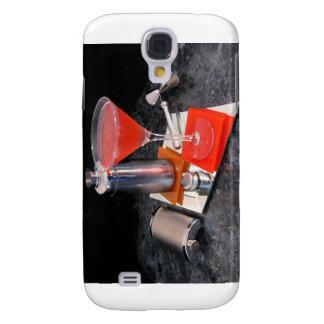 Beso Tantric Funda Para Samsung Galaxy S4