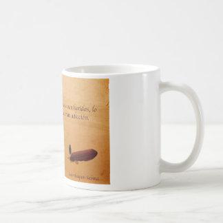 Besos de los anos y los del Los Taza De Café