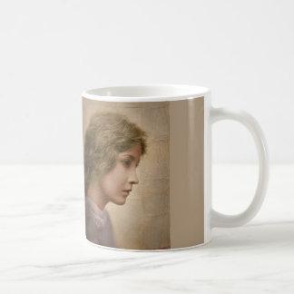 Bessie Love Coffee Mug