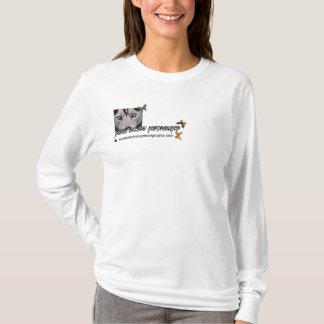 bessnessshirt T-Shirt