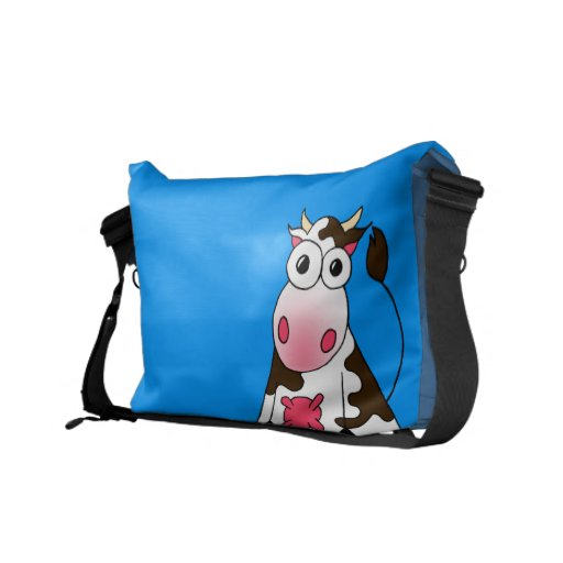 Bessy Commuter Bag