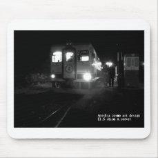 """"""" Best Art  日本  トップアーティスト フォトグラファー 写真家 デザイナー アート """" Mouse Pad"""