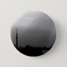 """ Best Art  日本  トップアーティスト フォトグラファー 写真家 デザイナー アート "" Pinback Button"