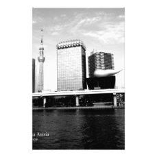 """"""" Best Art  日本  トップアーティスト フォトグラファー 写真家 デザイナー アート """" Stationery"""