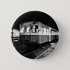 """"""" Best Art Photo Top Artist Most Popular art """" Pinback Button"""