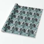"""Best Art Photo Top Artist Most Popular art "" Wrapping Paper"