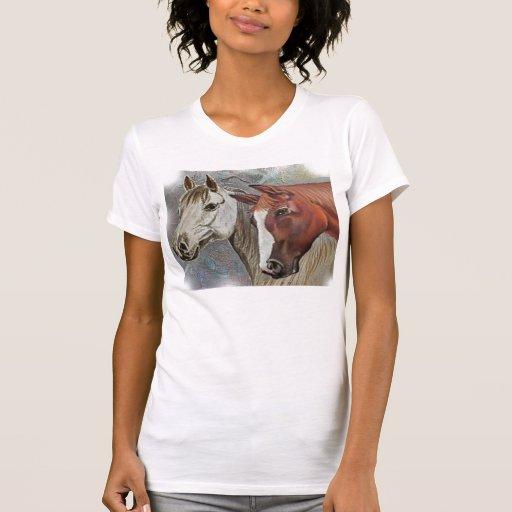 Best art Shirt