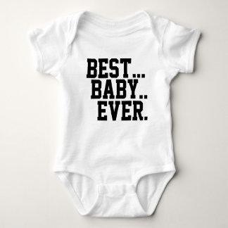 Best...Baby..Ever. House of Heron Original Shirt