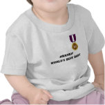 Best Baby T-shirts