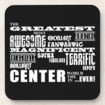 Best Basketball Centers : Greatest Center Coasters