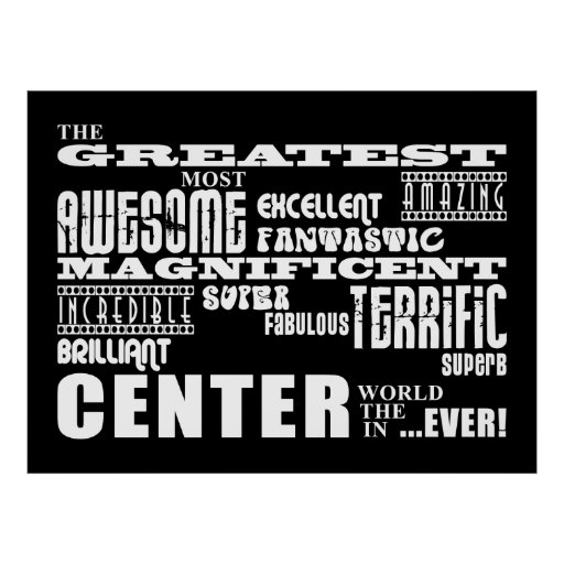 Best Basketball Centers : Greatest Center Print