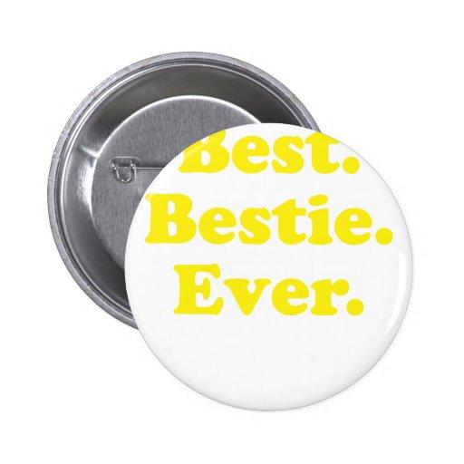 Best Bestie Ever Pins