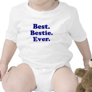 Best Bestie Ever Tee Shirt