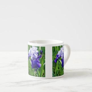 Best Bet Iris Espresso Cup