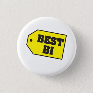 Best Bi Button