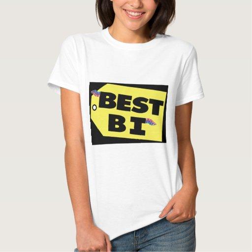 Best Bi Shirt
