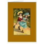 Best Birthday Wishes-Children Cards