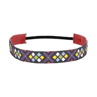 Best black Non-Slip Headband