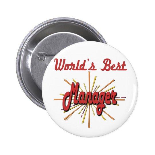 Best Boss Gifts Button