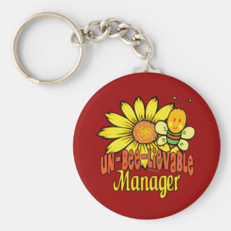 Best Boss Gifts Keychains