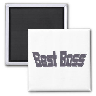 Best Boss Magnets