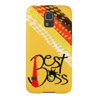 Best Boss Samsung Galaxy Nexus cases
