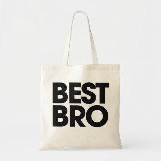 Best Bro Bags