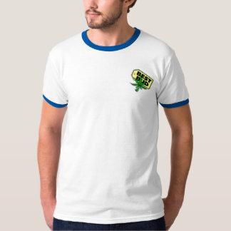 Best Bud Employee T-Shirt