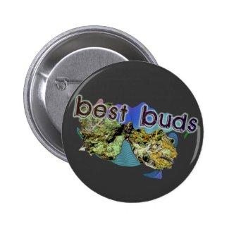 Best Buds Button