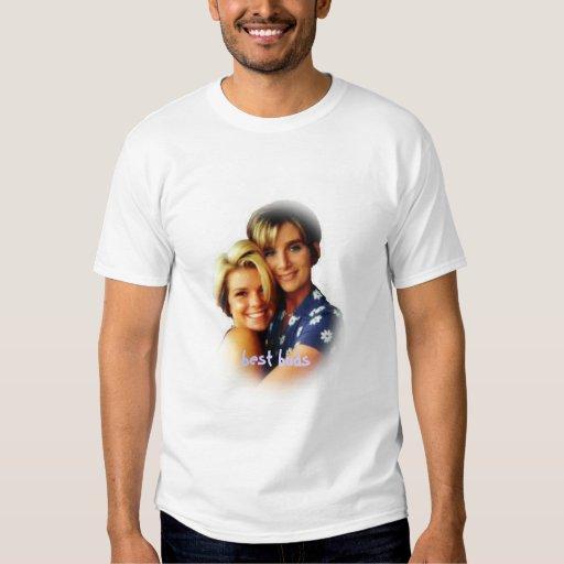 best buds tee shirt