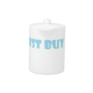 best buy teapot