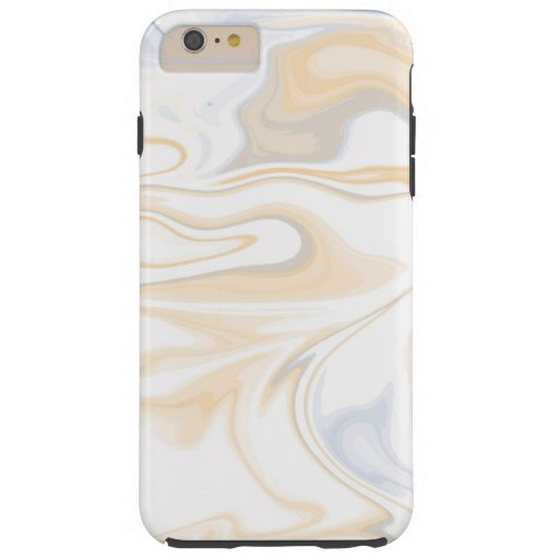 Best Case-Mate Tough iPhone 6/6s Plus