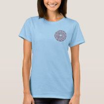 Best Celtic Lover Ever T-Shirt