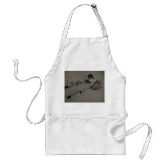 """best chef apron"