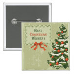 Best Christmas Wishes Pin
