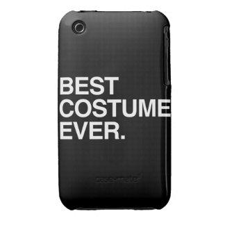 BEST COSTUME EVER iPhone 3 CASES