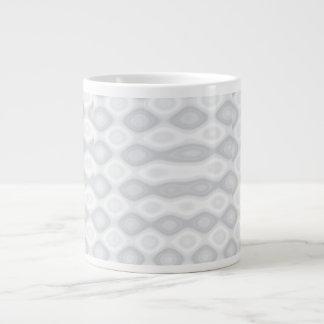 Best Customizable Gift Template Giant Coffee Mug