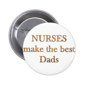 Best Dad Pin