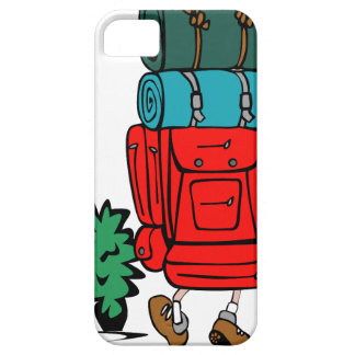 best dad ever father pops papa parent camp hike iPhone SE/5/5s case