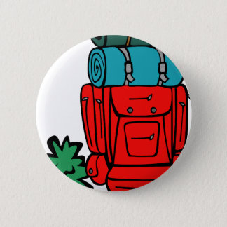 best dad ever father pops papa parent camp hike pinback button