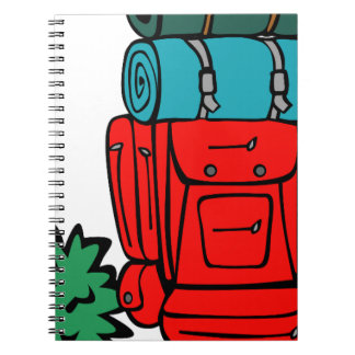 best dad ever father pops papa parent camp hike spiral notebook